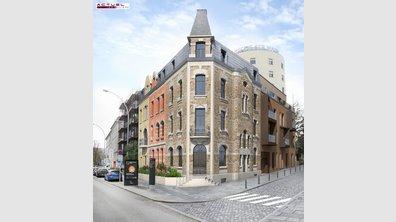 Résidence à vendre à Esch-sur-Alzette - Réf. 5192978