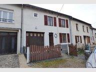 Maison à vendre F4 à Lunéville - Réf. 5143826