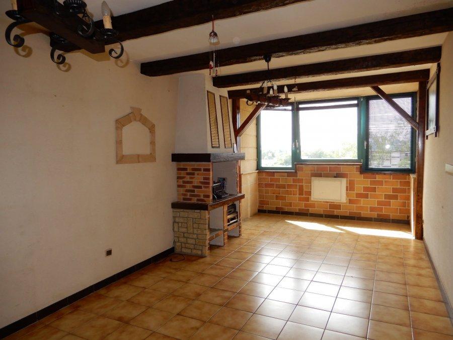 acheter appartement 4 pièces 77.71 m² yutz photo 1