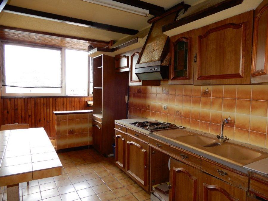 acheter appartement 4 pièces 77.71 m² yutz photo 7