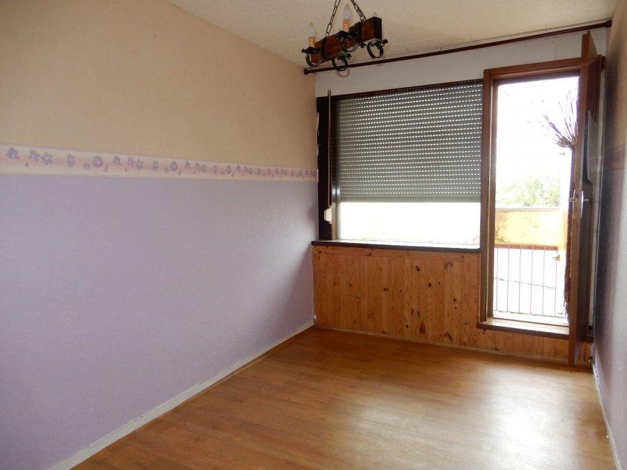 acheter appartement 4 pièces 77.71 m² yutz photo 3