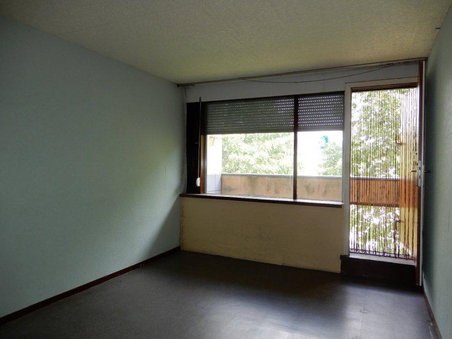 acheter appartement 4 pièces 77.71 m² yutz photo 6