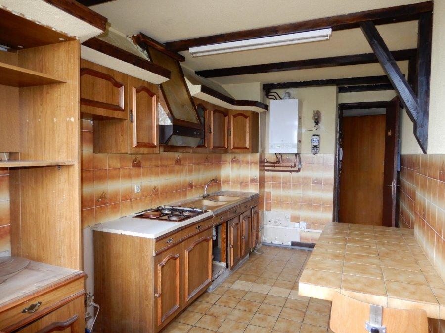 acheter appartement 4 pièces 77.71 m² yutz photo 2