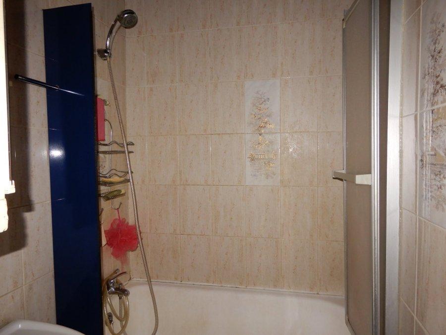 acheter appartement 4 pièces 77.71 m² yutz photo 5
