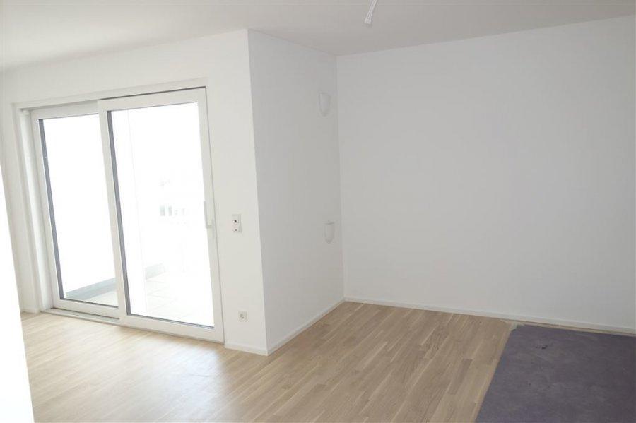 wohnung mieten 2 zimmer 59.02 m² trier foto 6