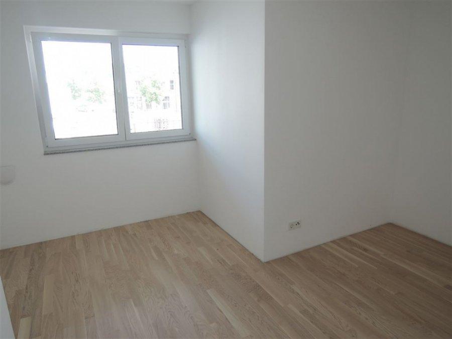 wohnung mieten 2 zimmer 59.02 m² trier foto 3