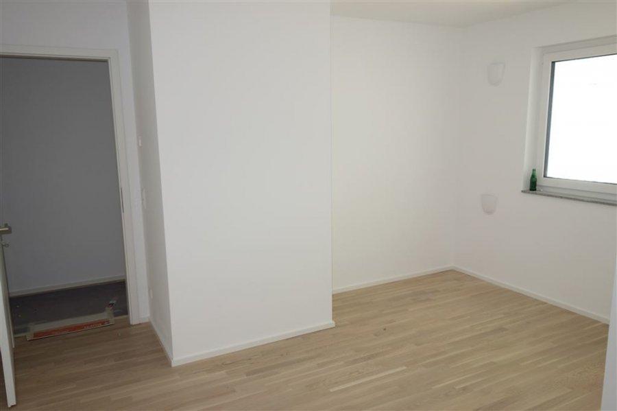 wohnung mieten 2 zimmer 59.02 m² trier foto 7