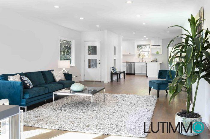 acheter appartement 2 pièces 41 m² saint-louis photo 1