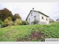 Maison à vendre 3 Chambres à Saint-Dié-des-Vosges - Réf. 6593810