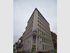 Bureau à louer 5 Chambres à Luxembourg-Gare - Réf. 6597906