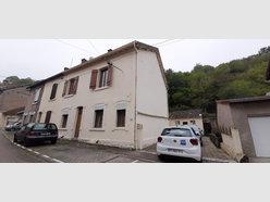 Maison à vendre F6 à Homécourt - Réf. 7126290