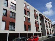 Appartement à vendre F2 à Laval - Réf. 4967698