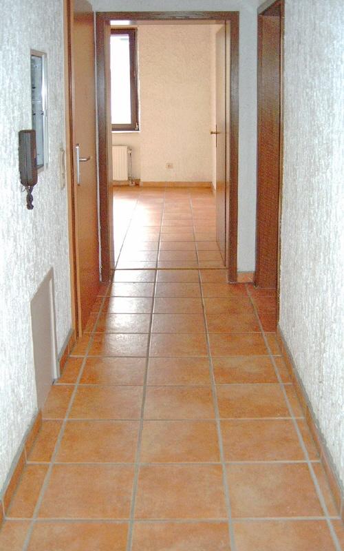 haus kaufen 14 zimmer 213 m² trier foto 4