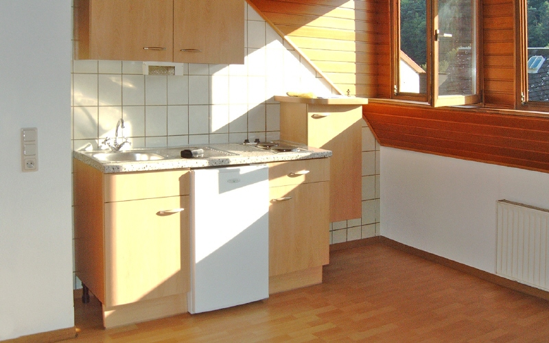 haus kaufen 14 zimmer 213 m² trier foto 3