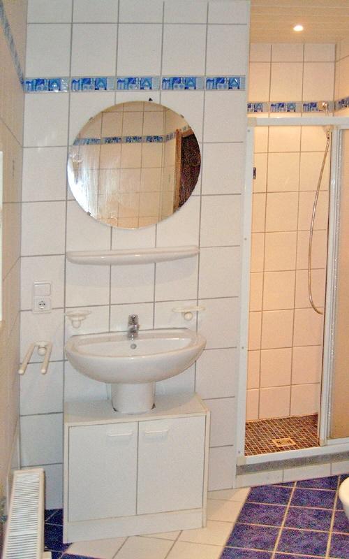 haus kaufen 14 zimmer 213 m² trier foto 5