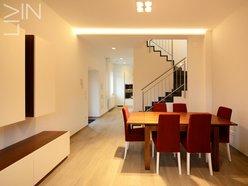 Appartement à louer 3 Chambres à Senningerberg - Réf. 5897490