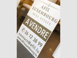 Wohnung zum Kauf 2 Zimmer in Alzingen - Ref. 6946066
