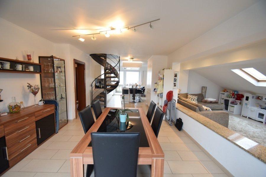 acheter appartement 3 chambres 135 m² dudelange photo 2
