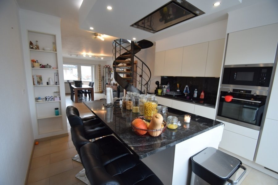 acheter appartement 3 chambres 135 m² dudelange photo 3