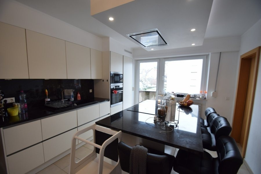 acheter appartement 3 chambres 135 m² dudelange photo 4
