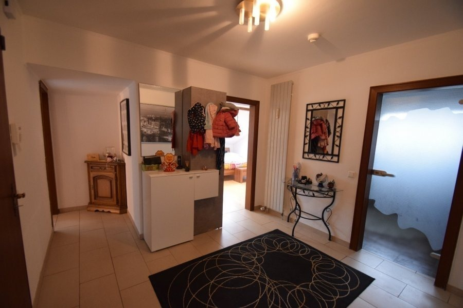 acheter appartement 3 chambres 135 m² dudelange photo 7