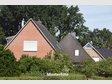 Maison mitoyenne à vendre 4 Pièces à Dortmund (DE) - Réf. 7208210