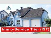 Einfamilienhaus zum Kauf 9 Zimmer in Konz - Ref. 7282194