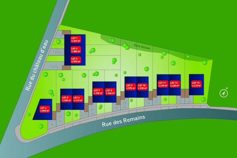 acheter maison individuelle 5 chambres 130 m² senningerberg photo 3