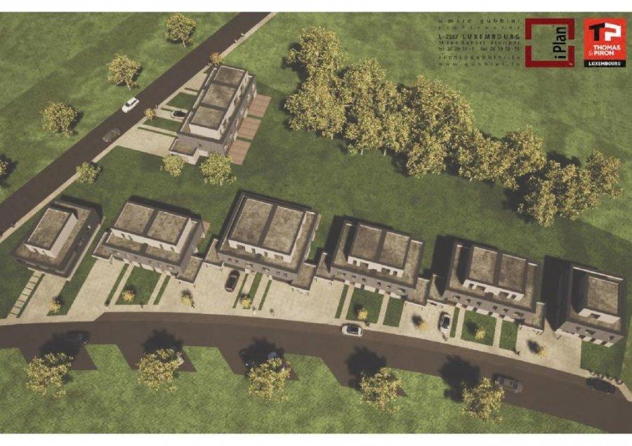acheter maison individuelle 5 chambres 130 m² senningerberg photo 1
