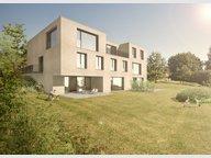 Maison jumelée à vendre 3 Chambres à Schuttrange - Réf. 4935186