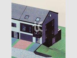 Maison jumelée à vendre 4 Chambres à Warken - Réf. 6708754