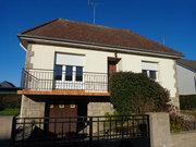 Maison à vendre F3 à Ernée - Réf. 5004818