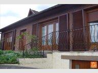 Maison à vendre F5 à Carvin - Réf. 5070354