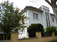 Appartement à louer F3 à Colmar - Réf. 5201426