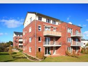 Investment building for sale 9 rooms in Duisburg - Ref. 7298578