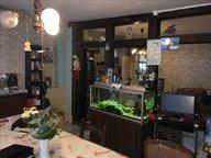 Maison à vendre F5 à Sélestat - Réf. 5008914