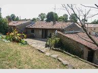 Maison à vendre F6 à Saint-Supplet - Réf. 6467090