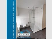 Appartement à louer 2 Pièces à Gusterath - Réf. 6602258
