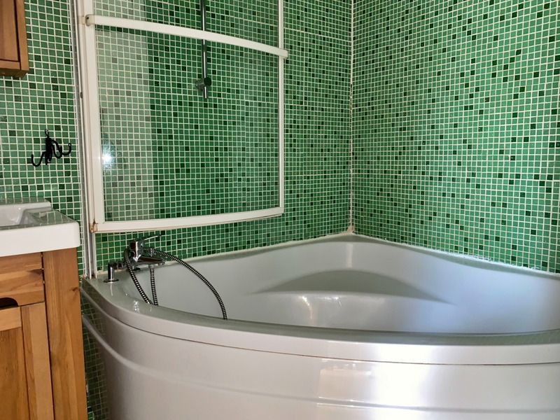 acheter appartement 3 pièces 97 m² mont-saint-martin photo 7