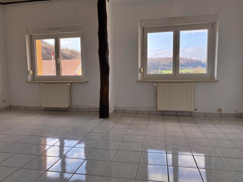 acheter appartement 3 pièces 97 m² mont-saint-martin photo 2
