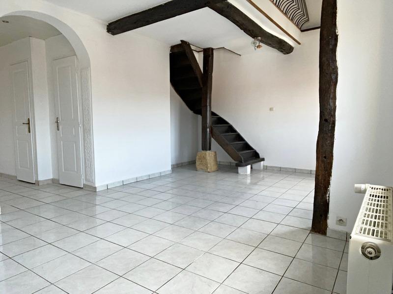 acheter appartement 3 pièces 97 m² mont-saint-martin photo 5