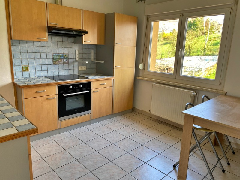 acheter appartement 3 pièces 97 m² mont-saint-martin photo 3