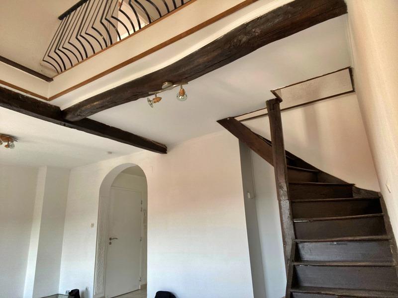 acheter appartement 3 pièces 97 m² mont-saint-martin photo 6