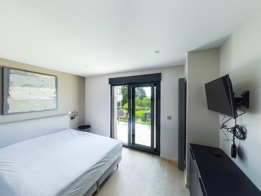 bedroom for rent 1 bedroom 17.17 m² mamer photo 1