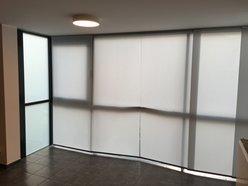 Appartement à louer 2 Chambres à Luxembourg-Gare - Réf. 5697042