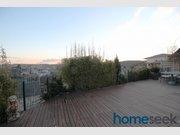 Maison à vendre 2 Chambres à Hesperange - Réf. 5041682