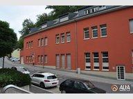 Appartement à louer 2 Chambres à Luxembourg-Neudorf - Réf. 6286866