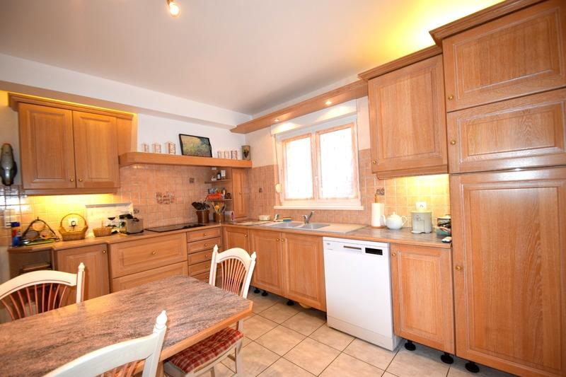 acheter maison 5 pièces 124 m² thann photo 4