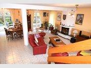 Maison à vendre F5 à Thann - Réf. 6622994