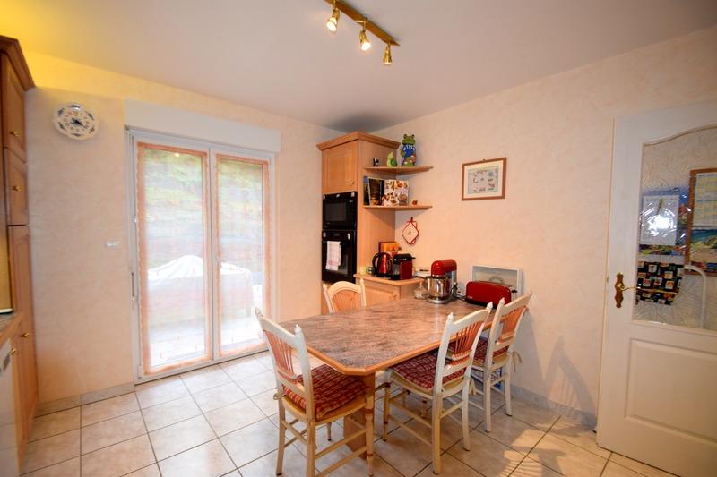 acheter maison 5 pièces 124 m² thann photo 5